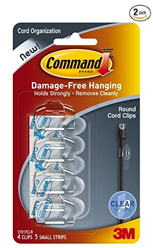 command clear fridge clips - 9