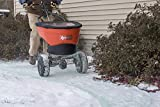 Agri-Fab 45-0548 130 lb. Commercial Push