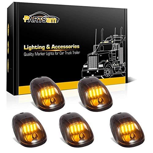 05 ram cab lights - 4