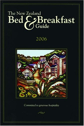 the-new-zealand-bed-breakfast-guide