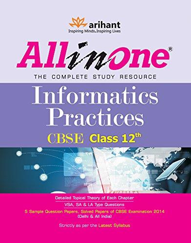 sumita arora informatics practices class 11 pdf download