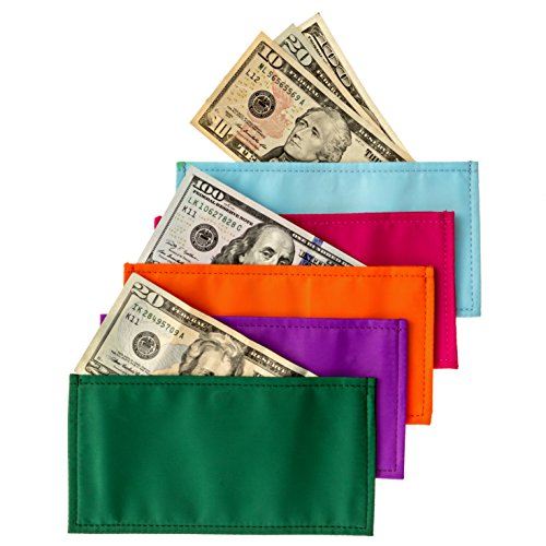 magnetic-cash-envelopes-by-divvy-up-set-of-five-divide-spend-save-budget-your-way-to-savings-brillia