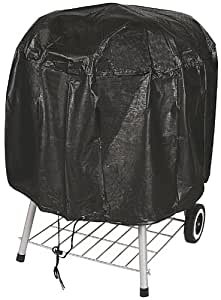 Modern Leisure Kettle Barbeque Cover