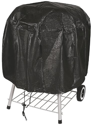 Modern Leisure Kettle Barbeque Cover (Bar Covers Q B)