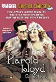 The Harold Lloyd Collection, Vol. 2 (Slapstick Symposium)