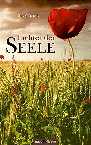 Lichter der Seele (German Edition) pdf
