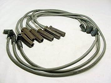 Autolite 86199: alambres de resistencia de sastre: Amazon.es: Coche y moto