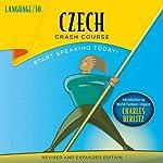 Czech Crash Course |  LANGUAGE/30