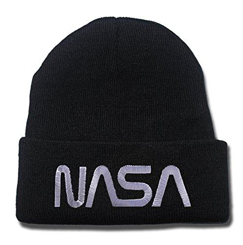 nasa-logo-beanie-fashion-unisex-embroidery-beanies-skullies-knitted-hats-skull-caps