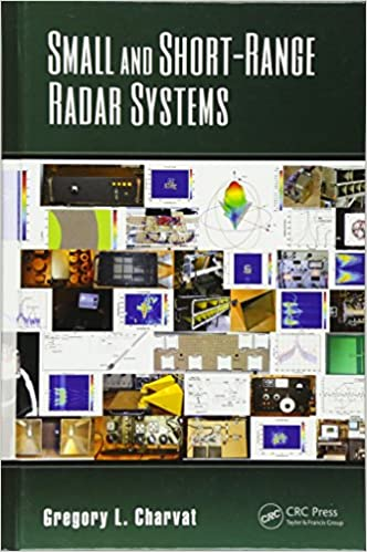 Amazon small and short range radar systems modern and small and short range radar systems modern and practical approaches to electrical engineering 1st edition fandeluxe Image collections