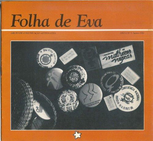 folha-de-eva-ano-0-no-1-first-issue