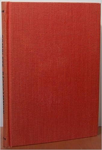 Complete Backgammon Walter L Richard Amazon Books