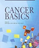 Cancer Basics, Julia Eggert, 1890504904