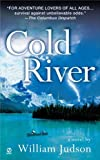 Cold River, William Judson, 0808553933