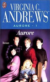 Aurore, tome 1 : Aurore par Andrews