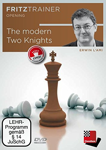 the-modern-two-knights-erwin-lami