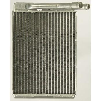HVAC Heater Core fits 2001-2006 Dodge Stratus  APDI