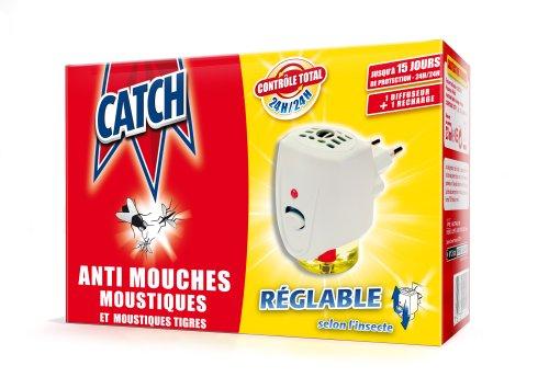 Anti mouche efficace pour maison avie home for Anti mouche maison