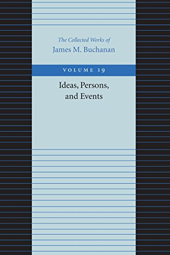 Ideas, Persons, and Events (Collected Works of James for sale  Delivered anywhere in USA