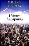 L'autre Annapurna par Herzog