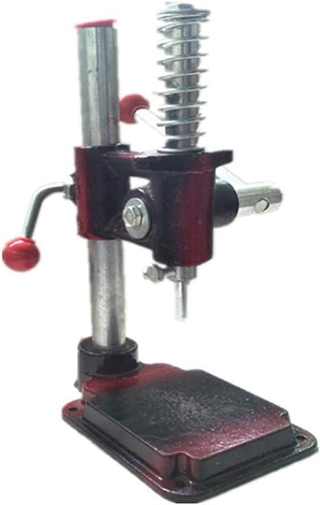 Máquina para hacer botones, apta para todos los modelos de botones ...