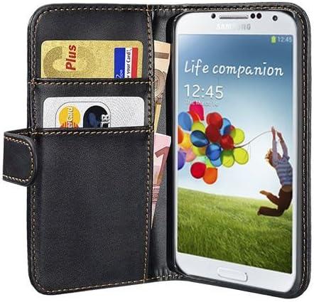 Pedea - Funda para Samsung Galaxy S4: Amazon.es: Electrónica