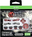 Bensussen Deutsch & Associates Gears of War Component Kit for XBox One - Xbox One