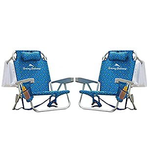 5187HGOzR4L._SS300_ Tommy Bahama Beach Chairs For Sale