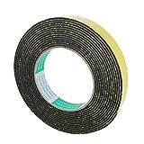 Othmro Sealing Foam Tape 20mm Wide 2mm Thick