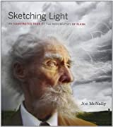 Sketching Light: An Illustrated Tour of the Possibilities of Flash (Voices That Matter)