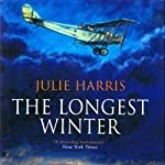 The Longest Winter | Julie Harris