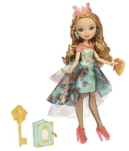 Ever After High Legacy Day Ashlynn Ella Doll -