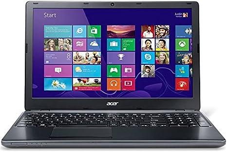 Acer Aspire E1-572G-74508G50 - Portátil de 15.6