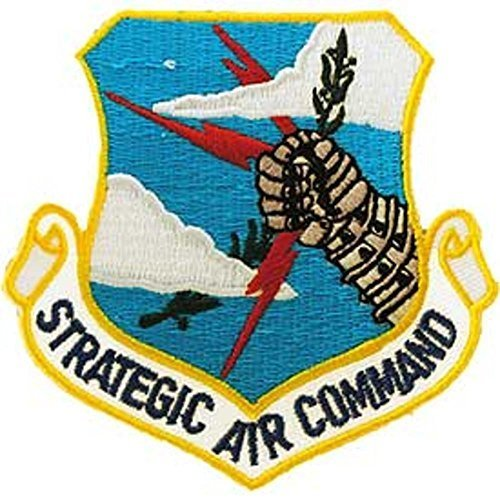 us-air-force-strategic-air-command-patch-3