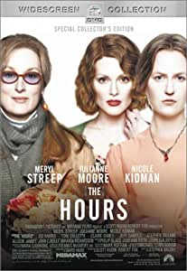The Hours (Widescreen Collector's Edition)