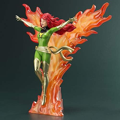Statue Marvel Comics X-Men '92 Dark Phoenix Artfx