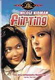 Flirting poster thumbnail