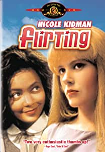 flirting with forty dvd players 2016 video
