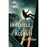 Invisible Recruit (Silhouette Bombshell)