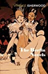 The Berlin Novels par Isherwood