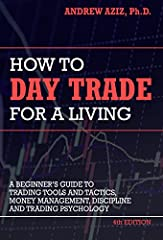 Very few careers can offer you the freedom, flexibility and income that day trading does. As a day trader, you can live and work anywhere in the world. You can decide when to work and when not to work. You only answer to yoursel...