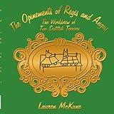 The Opinements of Regis and Angus, Lauren McKune, 1438928300