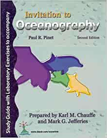 study guide for oceanography Read online now oceanography study guide ebook pdf at our library get oceanography study guide pdf file for free from our online library pdf file: oceanography study.