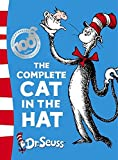 img - for The The Complete Cat in the Hat: The Complete Cat in the Hat