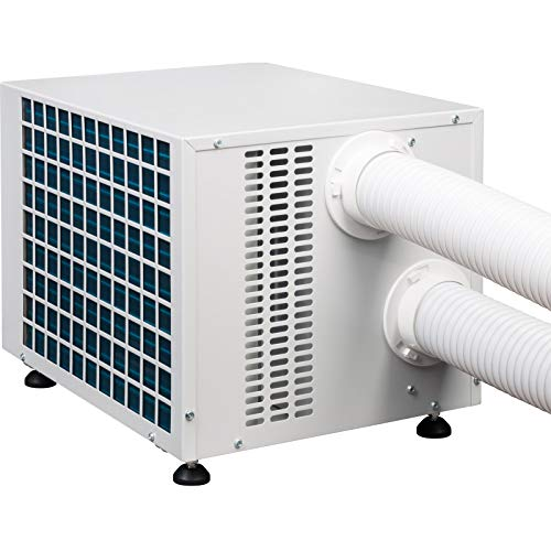 cr5000ach single room air conditioner white