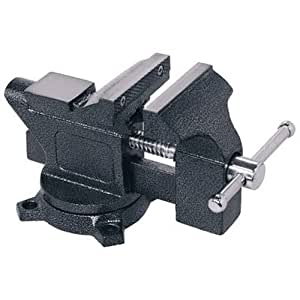 Bessey BVHW45 Homeowners Bench Vise