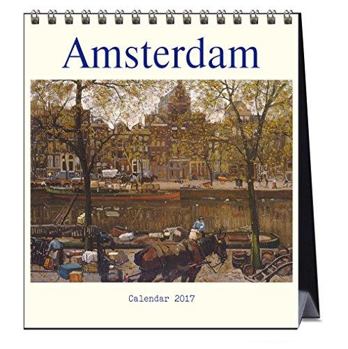 Amsterdam (CL54248) Catch Publishing