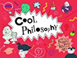 Cool Philosophy: Filled with Fantasti...