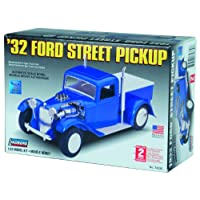 1/24 32 Ford Pickup