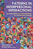 Patterns in Interpersonal Interactions: Inviting